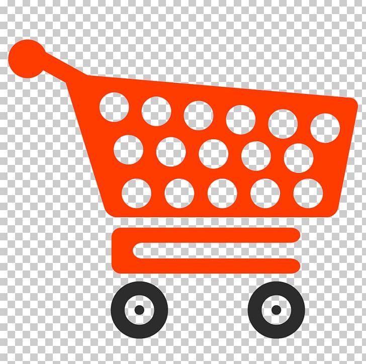 Shopping Cart Icon PNG, Clipart, Area, Cart, Cartoon, Cart.