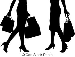 Shopping Vector Clipart EPS Images. 186,777 Shopping clip art.