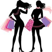 Shopping Illustrations and Clipart. 87,498 shopping royalty free.