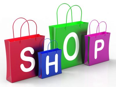 Shopping Clipart, Shopping Free Free Clipart.