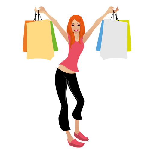 Shopping PNG Transparent Shopping.PNG Images..