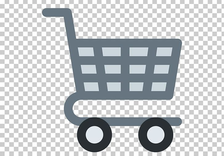 Emojipedia Shopping Cart Child PNG, Clipart, Angle, Apple.