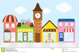 Watch more like Cartoon Mall Clip Art.