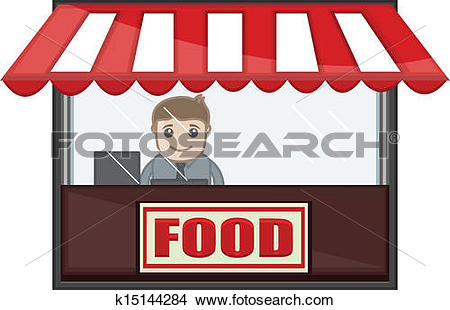 Shopping  special foodshop clipart #20