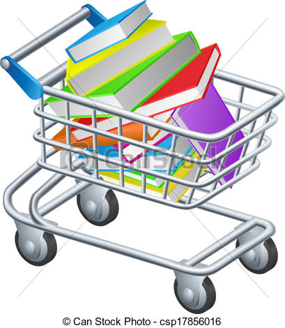 Shopping trolley Vector Clipart EPS Images. 6,814 Shopping trolley.