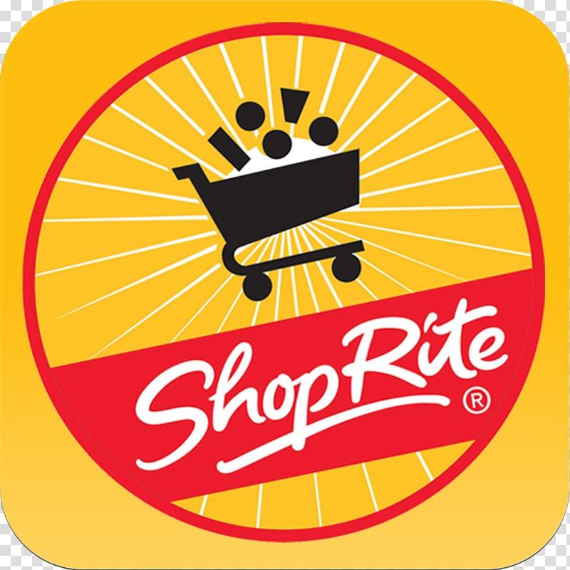 ShopRite of Orange Supermarket Grocery store ShopRite of.