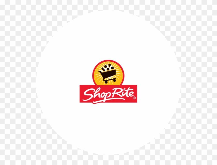 Shoprite Logo.