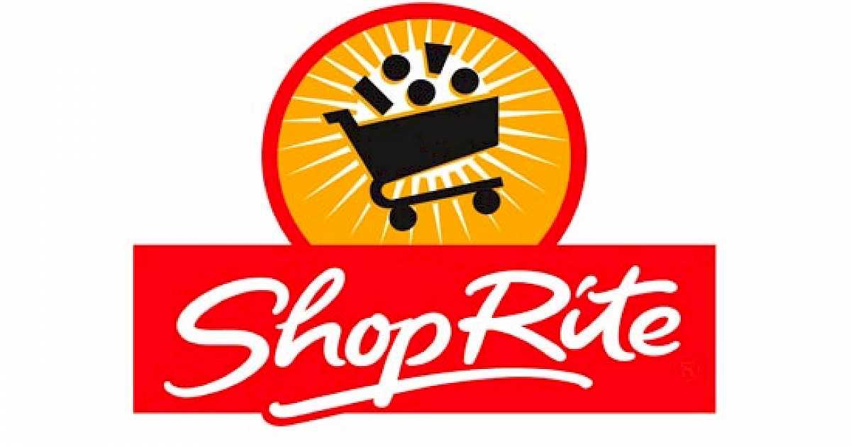 Retail Dietitian Close Up: Natalie Menza, ShopRite.