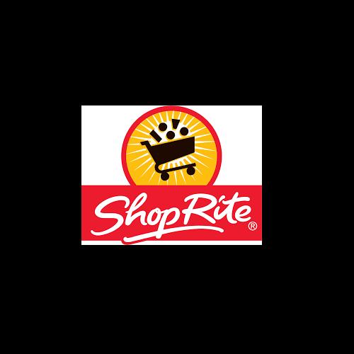 ShopRite Store Locations in the USA.
