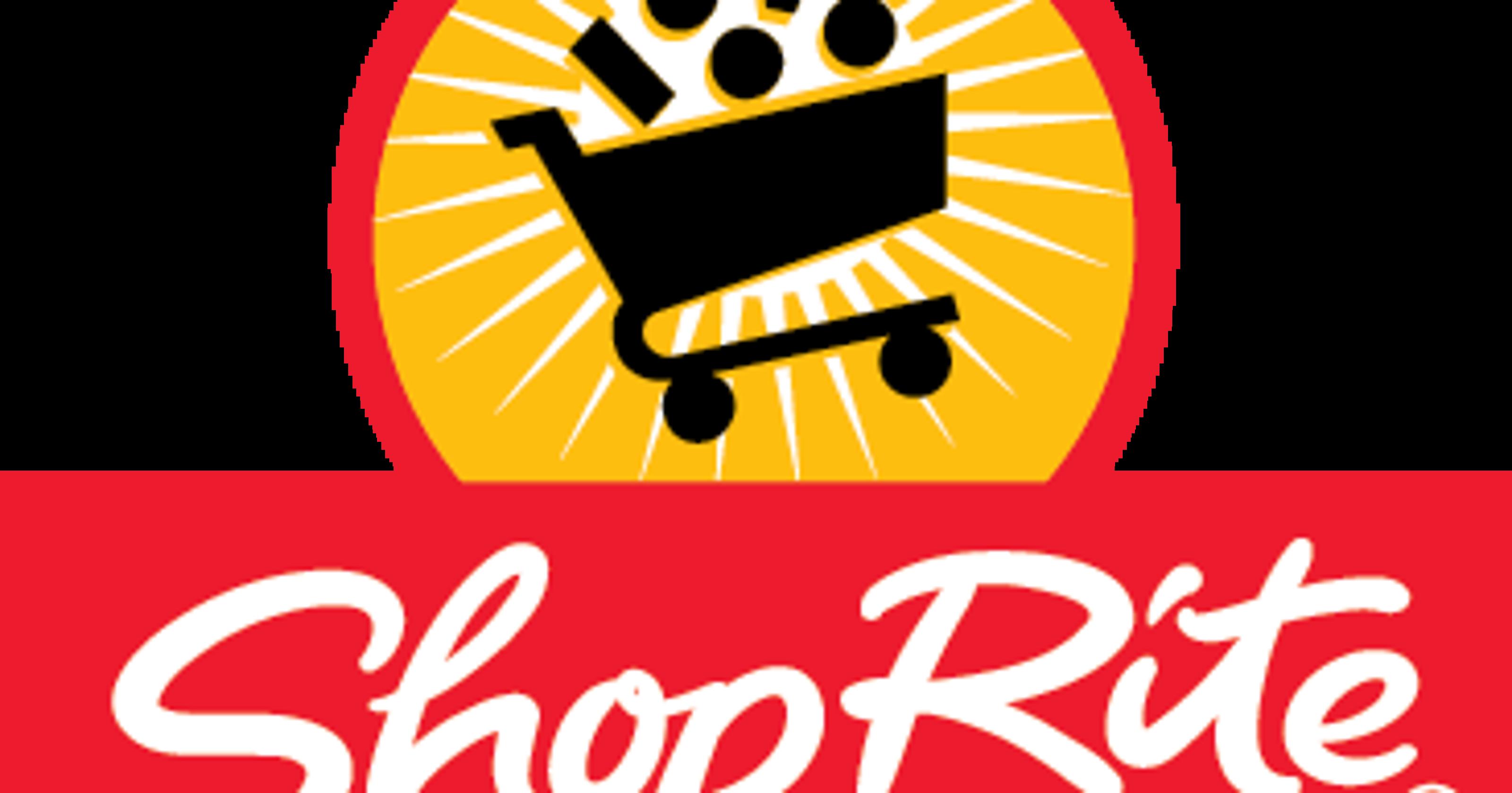 ShopRite recalls empanadas due to undeclared allergen.