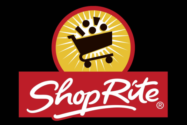 ShopRite Deals and Coupon Match Ups 11/18.