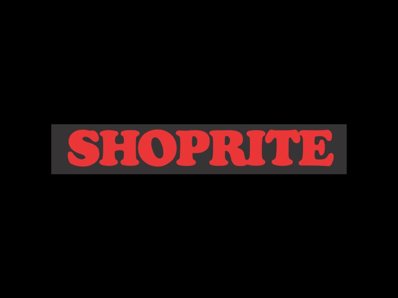 Shoprite Logo PNG Transparent & SVG Vector.