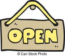 Open shop sign Vector Clipart Illustrations. 7,269 Open shop sign.