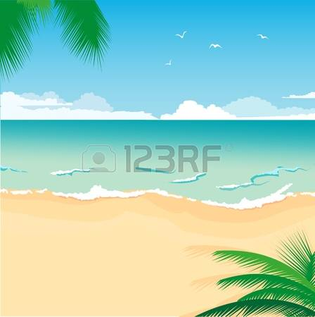 22,026 Shore Stock Vector Illustration And Royalty Free Shore Clipart.