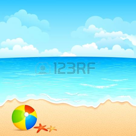 17,944 Sea Shore Stock Vector Illustration And Royalty Free Sea.