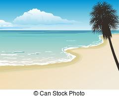 Shoreline Stock Illustration Images. 1,990 Shoreline illustrations.
