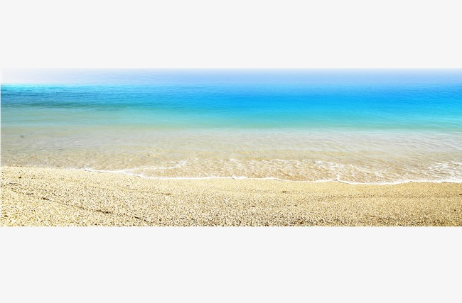 Sky,Sand,Turquoise,Sea,Aqua,Ocean,Shore,Azure,Water,Horizon.