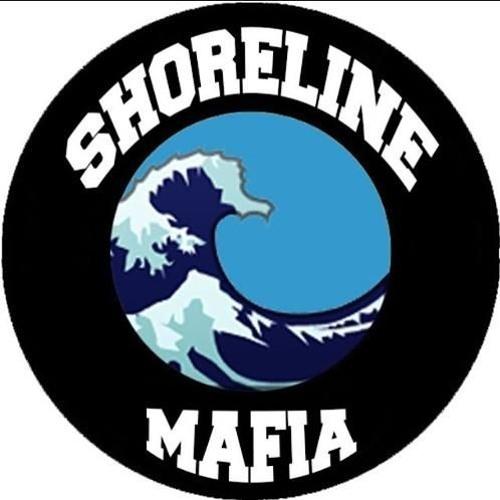 Shoreline Mafia by preme_fix on SoundCloud.