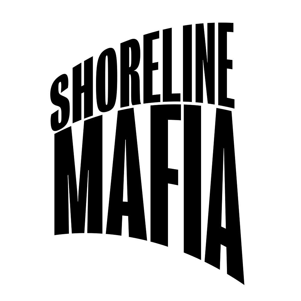 Shoreline Mafia\