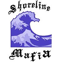 Buy Cheap Shoreline Mafia Tickets Online.