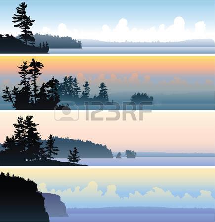 Shorelines clipart #20