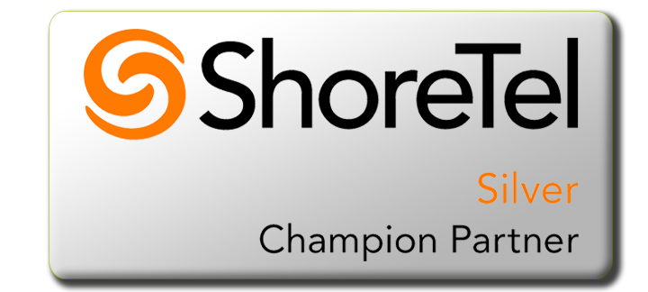 ShoreTel Logo Button2.