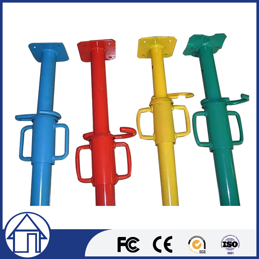 Shoring Pole, Shoring Pole Suppliers and Manufacturers at Alibaba.com.