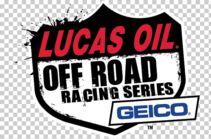 Wild Horse Pass Motorsports Park Lucas Oil Off Road Racing.