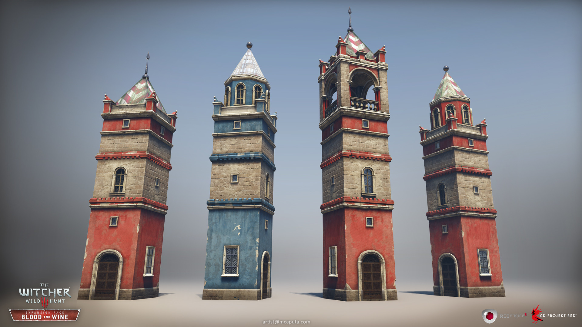 1000+ images about 3D Characters and Buildings on Pinterest.