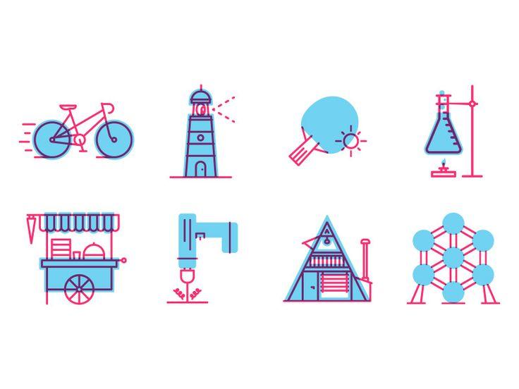 1000+ ideas about Sticky Navigation on Pinterest.