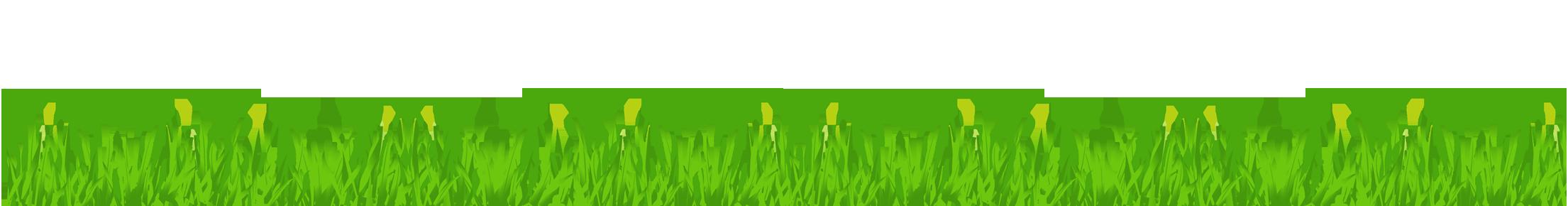 Grass PNG Clipart.