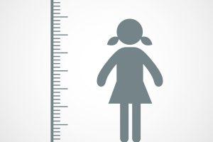 Tall clipart short height, Tall short height Transparent.