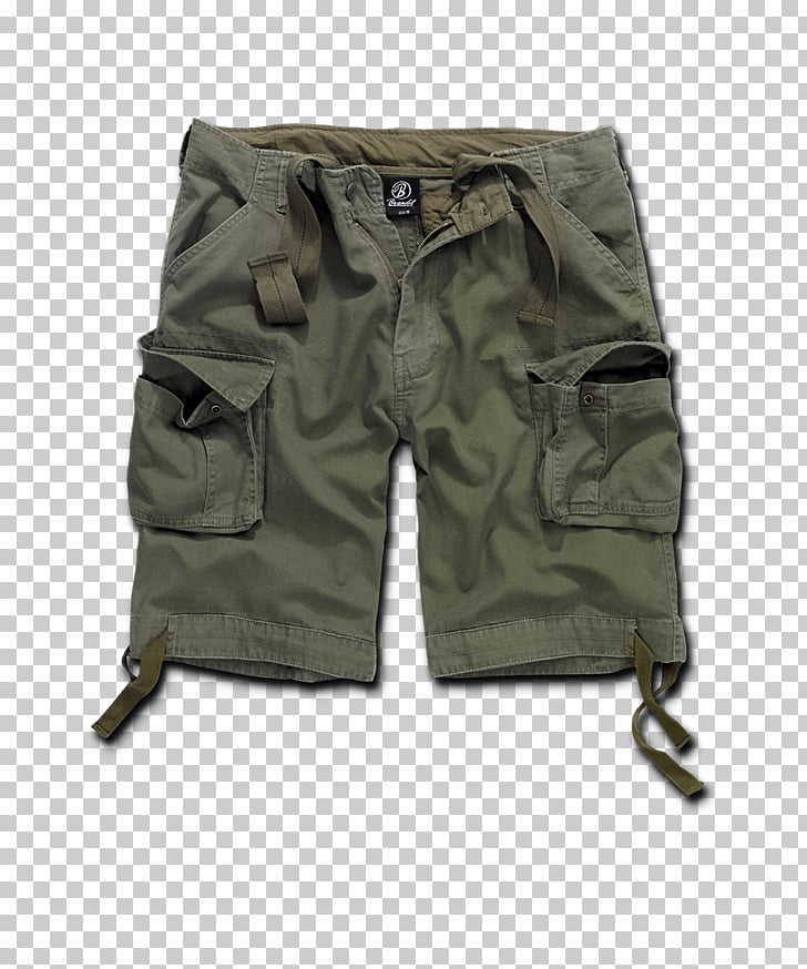 Shorts Pants Belt Pocket Urban legend, belt PNG clipart.