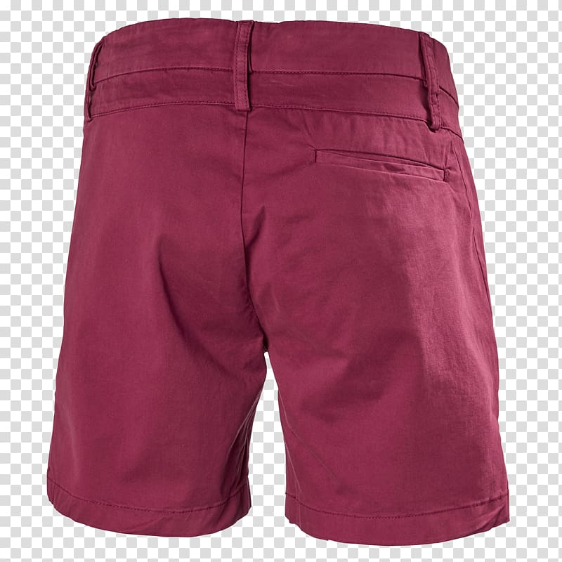 Bermuda shorts Pants Sunscreen Haglöfs, others transparent.