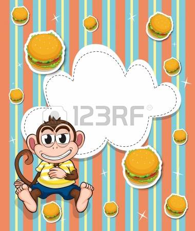 314 Short Pastry Stock Vector Illustration And Royalty Free Short.