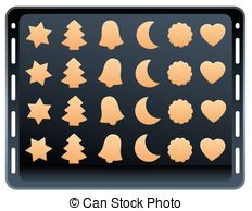 Shortcrust pastry Vector Clipart EPS Images. 22 Shortcrust pastry.