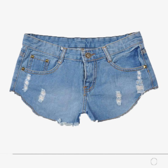Shorts, Cool, Cozy PNG And PSD #2958.