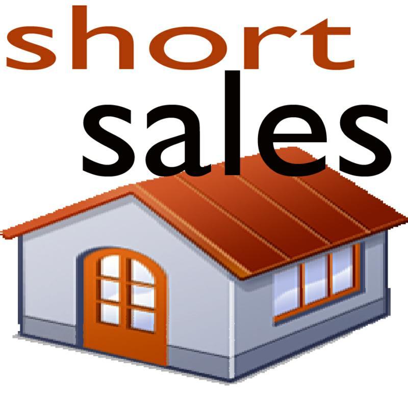 Central Florida Real Estate for sale.