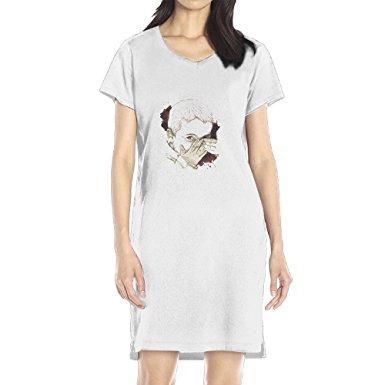 Amazon.com: Vvw4 Boy Clipart Short Sleeve V.
