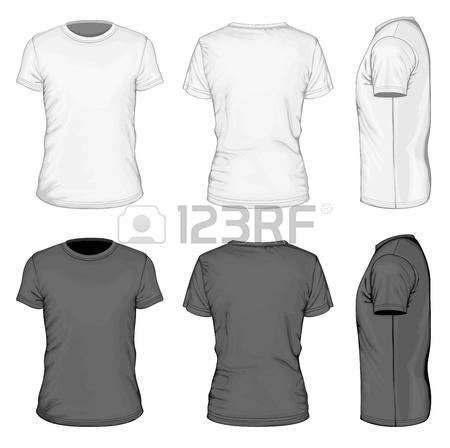 20,424 Dress Shirt Stock Illustrations, Cliparts And Royalty Free.