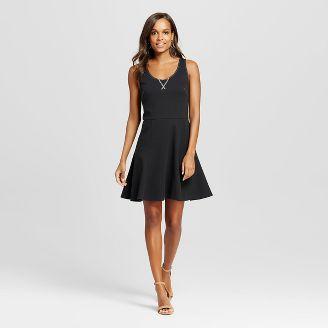 Short Sleeve : Dresses : Target.