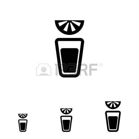 1,180 Short Glass Stock Illustrations, Cliparts And Royalty Free.