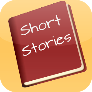 Short Story Discussion Group.