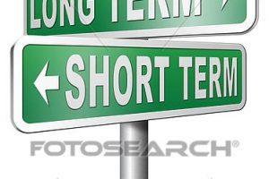 Short term clipart 7 » Clipart Portal.