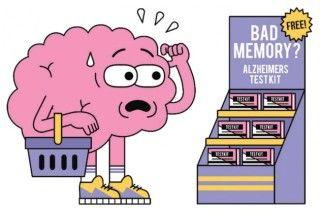 Pin on Memory games.