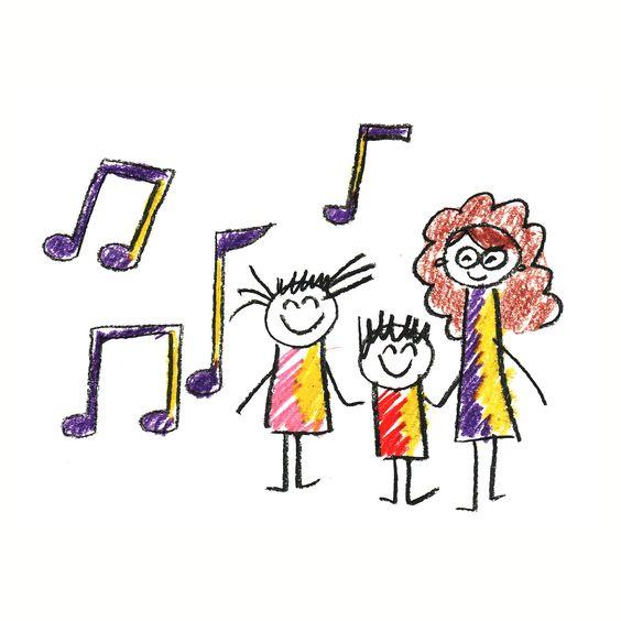North Dakota's Answer to Teacher Shortage Leaves Qualified Music.