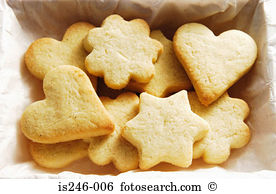 Shortbread Stock Photo Images. 11,908 shortbread royalty free.
