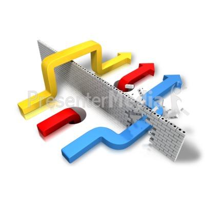 Shortcut clipart #7