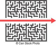 Shortcut Vector Clipart EPS Images. 351 Shortcut clip art vector.