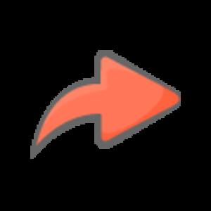 Shortcut Icon.